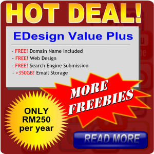 EDesign_Value_Plus_Front